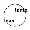 Tante Lean Logo
